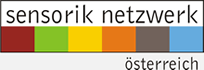 Sensorik Netzwerk Österreich