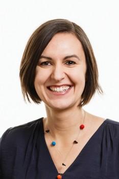 ElisabethBuchinger
